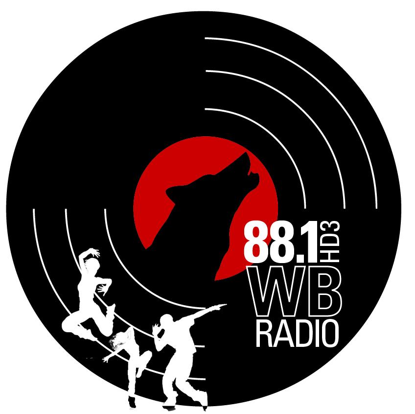 88.1 WKNC HD3