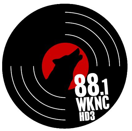 Wolfbytes Logo